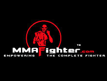 mmafighter original